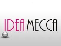 ideamecca