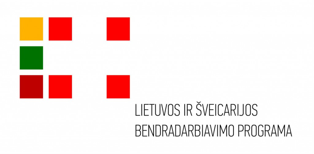 LSBP-logo_mazesnis2