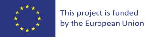 EU-funding-logo-300x77