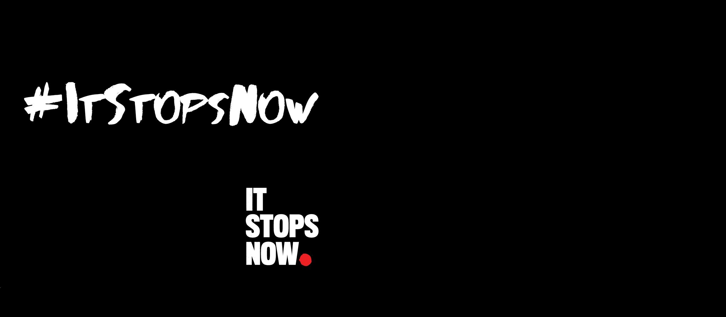 stops