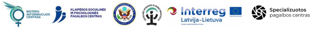 conf logos